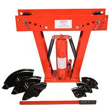 Maschinen für die Metallbearbeitung
