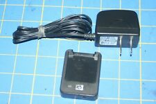 HP photosmart LI40 battery charger hp l2508-80001 original HP