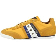 Pantofola d'oro a scarpe Casual da uomo | Acquisti Online su