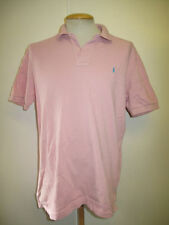 Abbigliamento da uomo rosa Ralph Lauren