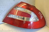 Mercedes CLK Brake Light Right Rear A2098200264 W209 Coupe Brake Light 2004