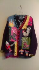 Storybook Knits Sweaters, size Small, Once Worn