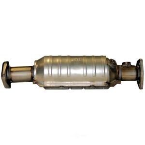 Catalytic Converter-Carb Direct-fit OBDII Bosal fits 97-01 Honda CR-V 2.0L-L4