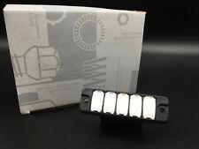 Original Mercedes Viano Vito W639 Schiebetür Kontaktplatte Platte Sensor