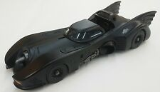 Batman Batmobile 1:24 Diecast Car
