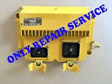 Caterpillar 120 pin ECM C15,MXS,NXS,C13,LEE,SDF,... (Only Repair Services )