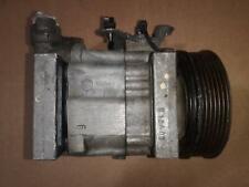SUBARU Forester Shj Luftkompressor AC Pumpe 73111-SC020 #4
