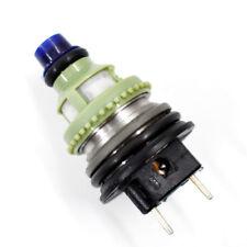 New Fuel Injector 96063614 0280150661 For Geo Metro Suzuki Sidekick 1.0L TBI USA