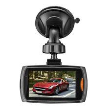 1080P LCD Car Camera Dash Cam Crash DVR Night Vision Motion Dectection MG