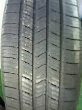 Used P225/65R17 102 T 5/32nds Michelin Defender XT Green X