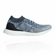 And cheap Adidas Ultra Boost Uncaged Laceless 5.0 , Mens