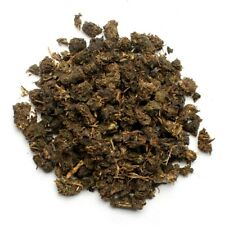 FERMNETED IVAN TEA handpicked Organic from Siberia NEW HARVEST BUY 2 GET 1 FREE