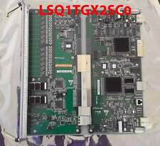 3Com/H3C/HP S7900E 2-port 10GBASE-X (XFP) *0231A92Q* (LSQ1TGX2SC0/JD201A)