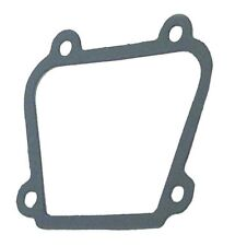 MERCURY FORCE FUEL PUMP COVER GASKET OUTBOARD ENGINE 27-8205002