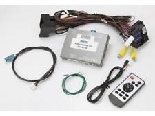 NAV-TV NTV-KIT704 Backup Camera Integration Kit for select 2012-Up Mercedes