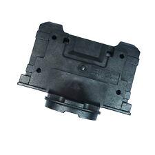 * Nuovo * Originale Lg 50pt350ud / 50pw350ue / 50pz550ua / 50PZ570 TV STAND sostenitore