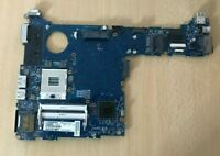 HP Elitebook 2570P Scheda Madre 6050A2483801-MB-A02 685404-001 DDR3