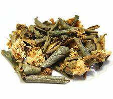 Wildcrafted Siberian Sagan Dalya Dali Rhododendron Adamsii Organic Herbal Tea