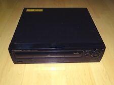Pioneer CLD-S310F LaserDisc / LD Player, ohne Zubehör, 2 Jahre Garantie