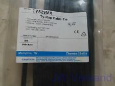 TY529MX Ty-Rap Cable Tie Kabelbinder 762mm lang  Bündeldurchmesser 229mm *Neu*