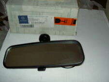 MERCEDES E CLASS W211 INSIDE TANDEM REARVIEW MIRROR A 2118102617