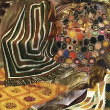 Sleeper 0781484056522 by TY Segall CD