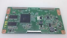 Acer AT3265 (CMO) 35-D035465 (V470H2-C01) T-Con Board (+ Other Makes and Models)