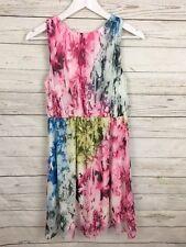 Women's Coast Floaty Dress - UK10 - Great Condition