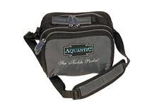 Aquantic Mer Tackle Poche Sac pour Appâts de Pêche à Bas Ligne D'Accessoires