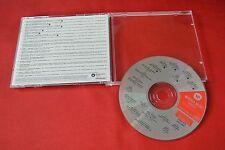 One Ton Chili Peppers Filter Jewel Neal McCoy Filippa Giordano Canada Promo CD