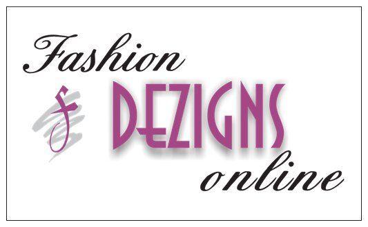 Fashion Designs Online