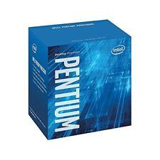 Intel Pentium G4560 Processore 3.50ghz Socket LGA 1151 54w