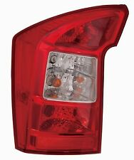 Driver Left Tail Light for 09 10 11 12 KIA RONDO Priority Shipping