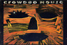 Crowded House - Woodface VINYL LP NEW (3.8)