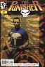 PUNISHER  (2000 Series)  (MARVEL KNIGHTS) #8 Near Mint Comics Book