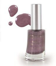 Couleur Caramel - Vernis à Ongles n°69 Violet Nacré  - 8 ml