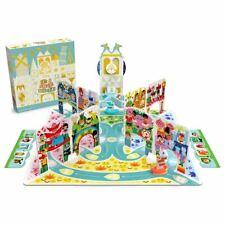 BRAND NEW - Disney it's a small world Board Game
