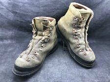 GALIBIER MAKALU / PONVERT / PARABOOT , Paire de chaussures de randonnée