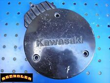 LICHTMASCHINENDECKEL KL 250 A GENERATOR ALTERNATEUR MOTOR DECKEL MOTEUR COVER