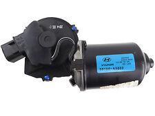 Hyundai i30 GD 1.4 (ab 2011) Wischermotor vorne 98100-A5000