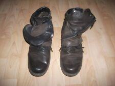 Airstep Siefeletten Boots Stiefel Größe 40 A.S.98