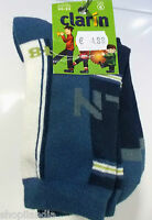 PACK 2 PARES CALCETINES DE NIÑO - Calzini Bambini - Boy's Socks - Kindersocken