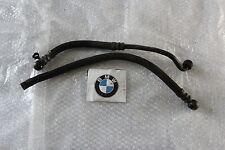 BMW R 1100 RT Tuyau De La Conduite Comme représenté 2 Pièces #R5550