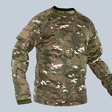 Paintball Jerseys & Shirts