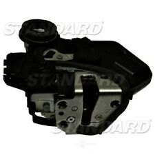 Front Right Door Lock Actuator For 2004-2006 Toyota Tundra 2005 SMP DLA-807