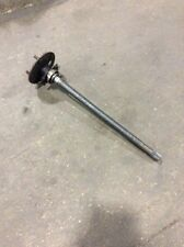 "OEM FORD 1966-1977 BRONCO RIGHT REAR 9"" SMALL BEARING AXLE SHAFT"