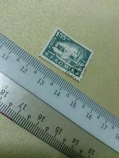 Romania stamp 155 Lei R.P.Romina Posta