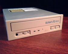 CD-ROM Drive Plextor PX-40TSi UltraPlex Wide May 1999 0001 LR92957 SCSI