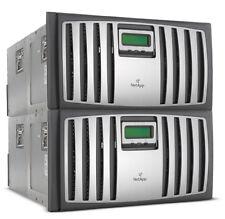 NetApp Fas6030-A 50.4Tb Cluster w/ 112 450Gb 15K Fc