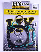 HYspeed Top End Head Gasket Kit Set Yamaha YZ450F 03-05 WR450F 03-06